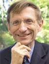 Booking Info for Bill Drayton
