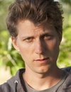Booking Info for Jeff Nichols
