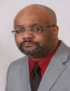 Booking Info for Dr. Boyce Watkins