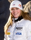 Booking Info for Lindsey Vonn
