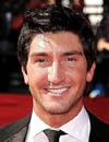 Booking Info for Evan Lysacek