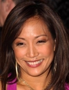 Booking Info for Carrie Ann Inaba