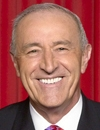 Booking Info for Len Goodman