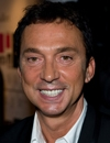 Booking Info for Bruno Tonioli