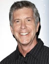 Booking Info for Tom Bergeron