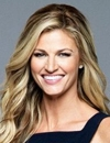 Booking Info for Erin Andrews