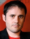 Booking Info for Ev Williams