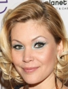 Booking Info for Shanna Moakler