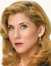Booking Info for Monica Seles