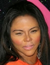Booking Info for Lil' Kim