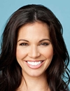 Booking Info for Melissa Rycroft