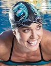 Booking Info for Natalie Coughlin