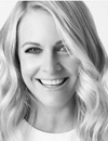 Booking Info for Melissa Joan Hart