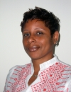Booking Info for Lynne d Johnson