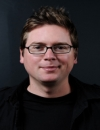 Booking Info for Biz Stone