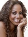 Booking Info for Holly Robinson Peete