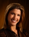 Booking Info for Tana Goertz