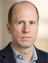 Booking Info for Nick Bostrom