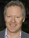 Booking Info for Rory Bremner