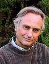 Booking Info for Professor Richard Dawkins