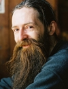 Booking Info for Aubrey de Grey