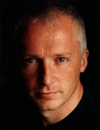 Booking Info for Marcus du Sautoy