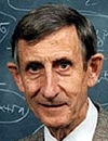 Booking Info for Freeman Dyson