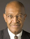 Booking Info for Rev. James Forbes
