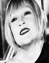 Booking Info for Cindy Gallop