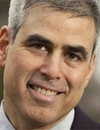 Booking Info for Jonathan Haidt