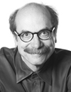 Booking Info for David Kelley