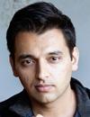 Booking Info for Pranav Mistry
