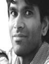 Booking Info for Sendhil Mullainathan