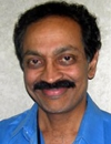 Booking Info for Vilayanur Ramachandran