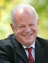 Booking Info for Martin Seligman