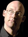 Booking Info for Clay Shirky