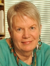 Booking Info for Jill Tarter