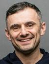 Booking Info for Gary Vaynerchuk
