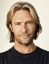 Booking Info for Eric Whitacre