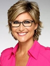 Booking Info for Ashleigh Banfield