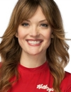 Booking Info for Amy Purdy