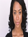 Booking Info for Tami Roman