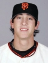 Booking Info for Tim Lincecum