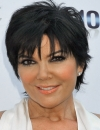 Booking Info for Kris Jenner