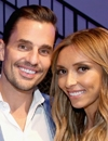 Booking Info for Giuliana and Bill Rancic