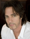 Booking Info for Rick Springfield