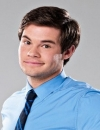 Booking Info for Adam Devine