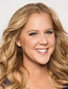 Booking Info for Amy Schumer