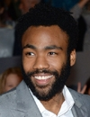 Booking Info for Donald Glover