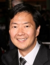 Booking Info for Ken Jeong